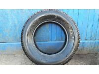 ** NEW** Event ML698 225/70/16R Tyre.