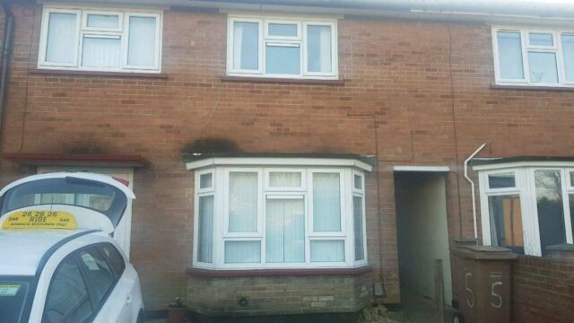 Astounding Property Link Services In Luton Bedfordshire Gumtree Download Free Architecture Designs Lukepmadebymaigaardcom