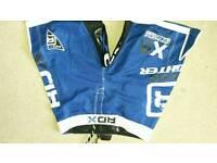 Rdx mma shorts