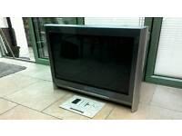 Tv,dvd recorder and digi box