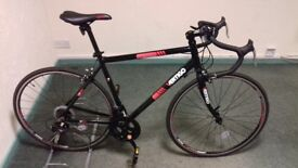 Road bike for sale perfect condition as good as new