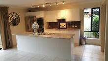 Gallery Style Kitchen - Length 3800mm Kunda Park Maroochydore Area Preview