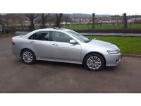 Cheap Honda Accord 2.2 diesel