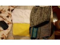 clothes joblot #8