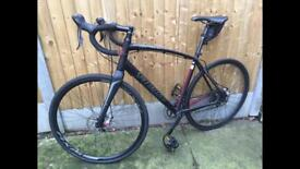 Specialized Secteur Sport Disc Road Bike