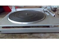 JVC L-A120 TURNTABLE