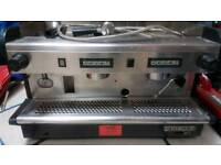 Coffee Machine Spares Or Repairs
