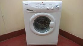Very Nice Hoover 1600 Washing Machine for sale