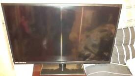 Technika tv excellent condition