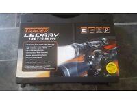 tracer ledray tactical 800 kit & 500 kit