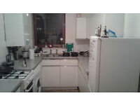For immediate rent - single room 230 pcm