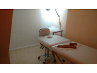 THERAPIST SALON ROOM TO RENT WALSALL WESTMIDLANDS
