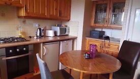 LOVELY DOUBLE ROOM IN BOW