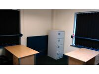 Office Space Available in Barking IG11 | Next to Barking Station | Call us on 0203 150 1324