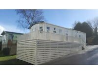 brand new static caravan for sale ribble valley lancashire