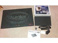 Auralex Gramma Pad and Big Tipper amp tilt