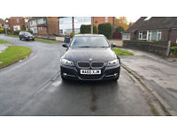 318d Exclusive Immaculate throughout