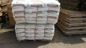 Discount timber supplies