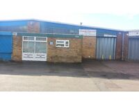 3000 sqft Unit to Let