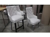 solid wood dinning chairs, barstools, hotel furniture, restaurant chairs