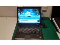 LENOVO LAPTOP 3 available