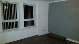 2 Bedroom Unfurnished Flat For Rent