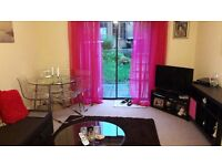 2 Double Bedroomed House to Rent