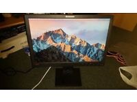 Lenovo ThinkVision LT1952p 19-inch Wide LCD Monitor