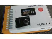 Practica Camera