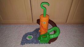 Thomas & Friends Take n Play Rattling Railsss
