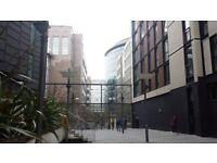 2 bedroom flat to rent Oswald Street, Glasgow, G1