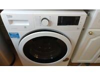 Washer Dryer & Dishwasher for sale URGENT! Price reduced!