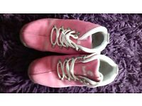 Timberland Size 5 Womens Boots Used/Preloved Shoes | Express Free Delivery