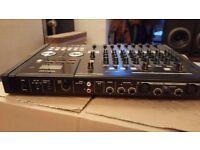 Tascam DP-02CF Portastudio Multi Track Recorder - £80 ONO