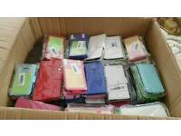 289 phone cases brand new £30 for the lot