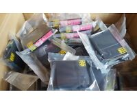 Non genuine ink cartridges for Epson BX300-F printer and others