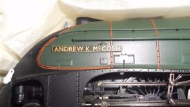 Wanted model railway items any amount & gauge by Hornby Triang Lima Airfix Bachmann Lego Mainline