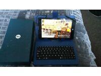 Linx 7 Tablet