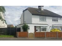 **4 Bed House * TO LET (Lambs Lane South, Rainham RM13) **DHSS ACCEPTED