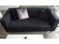 Sofa/coffee table
