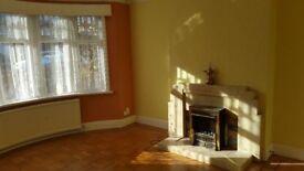 £1,200 PCM Lovely 3 Bedroom House on Earls Court, Penylan, Cardiff, CF23 9DE.