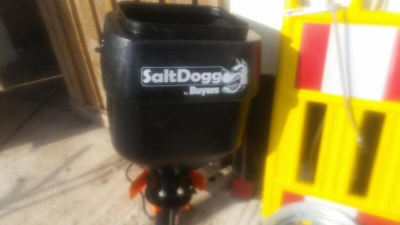 saltdog salzstreuer f r lada. Black Bedroom Furniture Sets. Home Design Ideas
