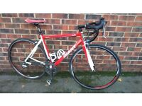 Giant TCR Road Racer £185ono