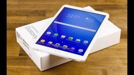 Samsung A6 10.1 Tablet