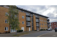 One Bedroom Flat to Let in wembley