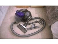 Dyson DC39 - Vacuum Cleaner for sale