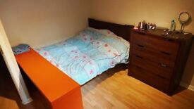 Cosy double room, Archway. ALL bills inc!