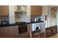 Attractive all Inclusive Large double bedroom available now