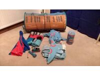 THOMAS the TANK ITEMS ~ IDEAL XMAS PRESENT FOR YOUR LITTLE ONES