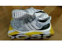 Adidas Ultra Boost 3.0 Oreo - Size 11 UK
